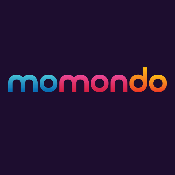 Momondo - Business Class Flight Deals